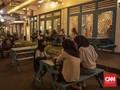 Pemprov DKI Jelaskan Hiburan Malam yang Jadi Klaster Corona