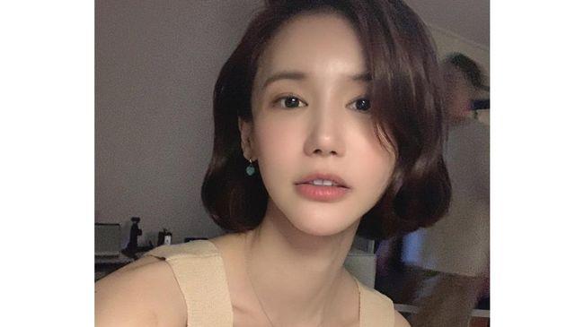 Sebelum meninggal dunia, Oh In-hye terus berusaha mencoba banyak cara untuk tetap berkreasi, mulai dari film, drama, hingga saluran YouTube.