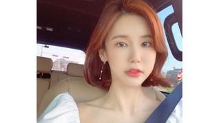 Aktris Oh In-hye Meninggal Dunia, Diduga Bunuh Diri