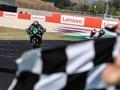 FOTO: Sukses Akademi VR46 di MotoGP San Marino