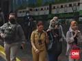 DPR Bakal Bahas Omnibus Law Klaster Ketenagakerjaan Besok