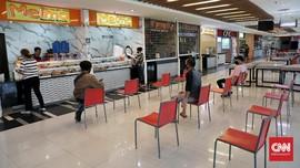 Tangsel Tambah Jam Buka Restoran saat Ramadan, SOTR Dilarang
