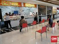 Cara Menghemat Uang saat PSBB Jakarta Diperketat