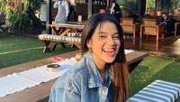 <p>Shanna Miaziza Kharima kini berusia 19 tahun, Bunda. (Foto: Instagram @shannamiaziza)</p>
