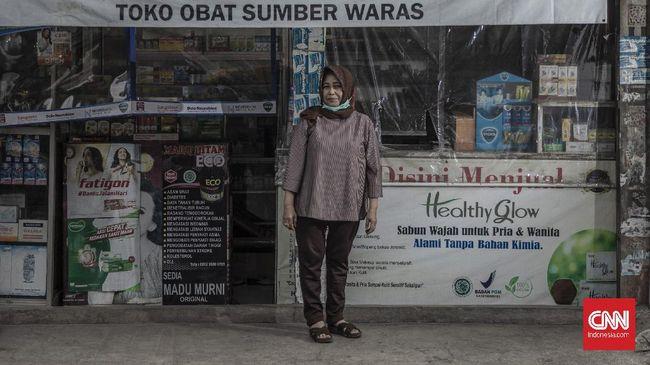 Pelaku UMKM online di daerah diminta untuk terus diperbanyak terutama saat kondisi pandemi Covid-19 yang belum menentu.