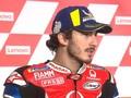 VIDEO: Pecco Sebut Rossi Punya Semua Jawaban di MotoGP