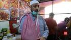 VIDEO: Syekh Ali Jaber, Pelaku Orang Terlatih