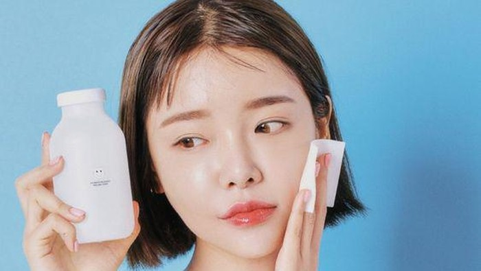 Urutan Skincare yang Wajib Digunakan Sebelum Makeup