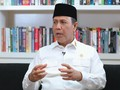 BNPT: Ideologi Pelaku Bom Katedral Mirip Bom Gereja Surabaya