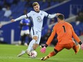 Chelsea vs Brighton: Havertz Biasa Saja, Werner Lumayan