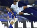 Hasil Liga Inggris: Chelsea Menang Atas Brighton