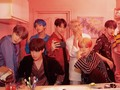 BTS Raup Rp1,13 T Penjualan Sepekan Album BE (Deluxe Edition)