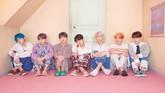 BTS Cerita soal Dynamite, Album hingga ARMY dalam Podcast