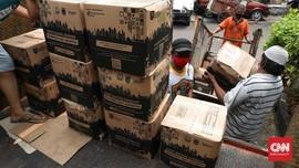 Memang, Celah Korupsi Menganga Lebar di Bansos Sembako