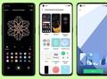 Fitur ColorOS 11 Oppo di Indonesia