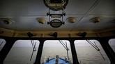 Patroli laut kepabeanan bertujuan melindungi kekayaan negara dari ancaman keluar masuknya barang ilegal. Salah satunya di Perairan Malaka.