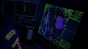 FOTO: Patroli Laut Bea dan Cukai Berangus Kejahatan Fiskal