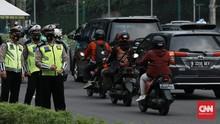 Tak Puas Kerja Polisi, Lapor Saja ke Apps Propam Presisi