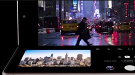 Teknologi Premium Samsung untuk Galaxy Z Fold2