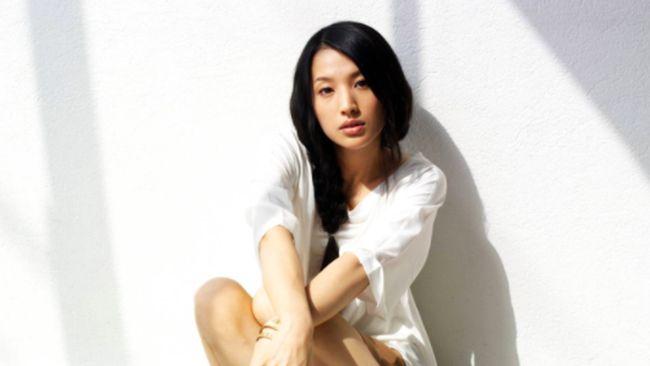 Aktris Jepang Sei Ashina meninggal dunia atas dugaan bunuh diri pada Senin (14/9).