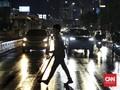 Dua Hari PSBB Jakarta, Denda Pelanggar Capai Rp88 Juta