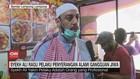 VIDEO: Syekh Ali Jaber: Pelaku Penyerangan Terlatih