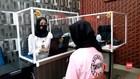 VIDEO: Ibu Bunuh Anak Karena Tak Mengerti Belajar Online