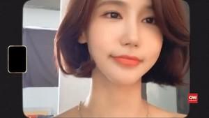 VIDEO: Kronologi Oh In-hye Meninggal Diduga Bunuh Diri