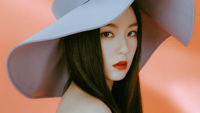 Tak Menghambat Kesuksesan, Ini Idol Kpop yang Debut di Usia Lebih Tua dari Biasanya