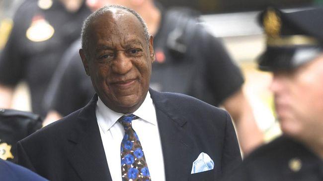 Para advokat mulai bersiap menghadapi sidang banding Bill Cosby terkait kasus kekerasan seksual yang dianggap dapat menjadi preseden di kemudian hari.
