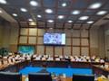 Komisi VII DPR Dorong BPH Migas Atur Cadangan BBM Nasional