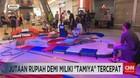 VIDEO: Jutaan Rupiah Demi Miliki Tamiya Tercepat