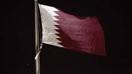 Qatar Enggan Ikuti UEA-Bahrain Normalisasi dengan Israel