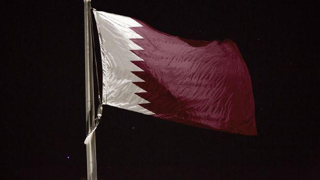 Qatar tidak akan mengikuti jejak UEA dan Bahrain untuk membuka hubungan diplomatik dengan Israel.