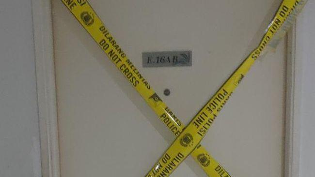 5 Fakta Kasus Mutilasi YouTuber Ren di Apartemen K