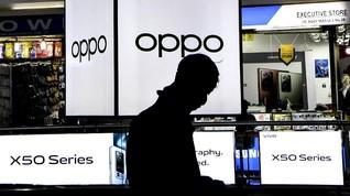 Harga dan Spesifikasi Oppo Find X3 Pro