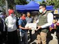 RK Gandeng Ade Londok untuk Promosi UMKM Kuliner Jabar