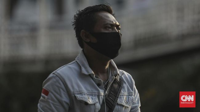 Pemerintah Provinsi DKI Jakarta mengatakan perilaku masyarakat akan membantu untuk meningkatkan angka kesembuhan warga dari corona.