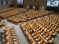 Draf Final Omnibus Law Ciptaker Berubah Lagi Jadi 812 Halaman