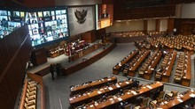 Epidemiolog: Anggota DPR Lampaui Batas soal Vaksin Nusantara