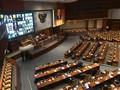 Banggar DPR Sepakati RUU APBN 2021 Dibawa ke Paripurna
