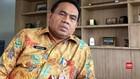 VIDEO: Sekda DKI Saefullah Meninggal Karena Covid-19