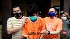 VIDEO: Polisi Yakin Pelaku Penikaman Syekh Ali Jaber Sadar