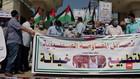 VIDEO: Kesepakatan Damai Israel, Bahrain Dan UEA Diprotes