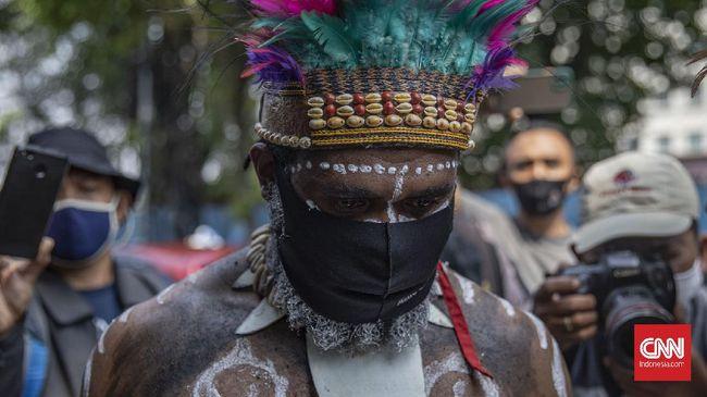 Perwakilan RI di Sidang Umum PBB menegaskan bahwa Vanuatu telah melakukan tuduhan palsu terkait HAM yang disebut dilanggar di Papua.