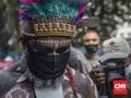 Wakil RI di Sidang PBB Minta Vanuatu Buka Mata soal HAM Papua