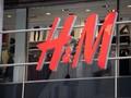 H&M Global Rontok, di Indonesia Justru Ekspansi ke Makassar