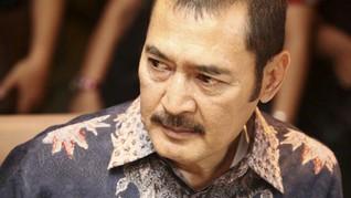 Pengacara Ungkap Alasan Bambang Trihatmodjo Gugat Sri Mulyani
