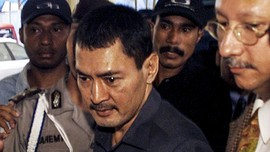 Kronologi Bambang Trihatmodjo Gugat Sri Mulyani ke PTUN