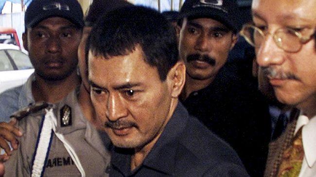 Sidang perdana Bambang Trihatmodjo menggugat surat pencekalan Menteri Keuangan digelar perdana di PTUN, Kamis (22/10).
